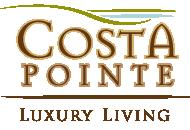Costa Pointe